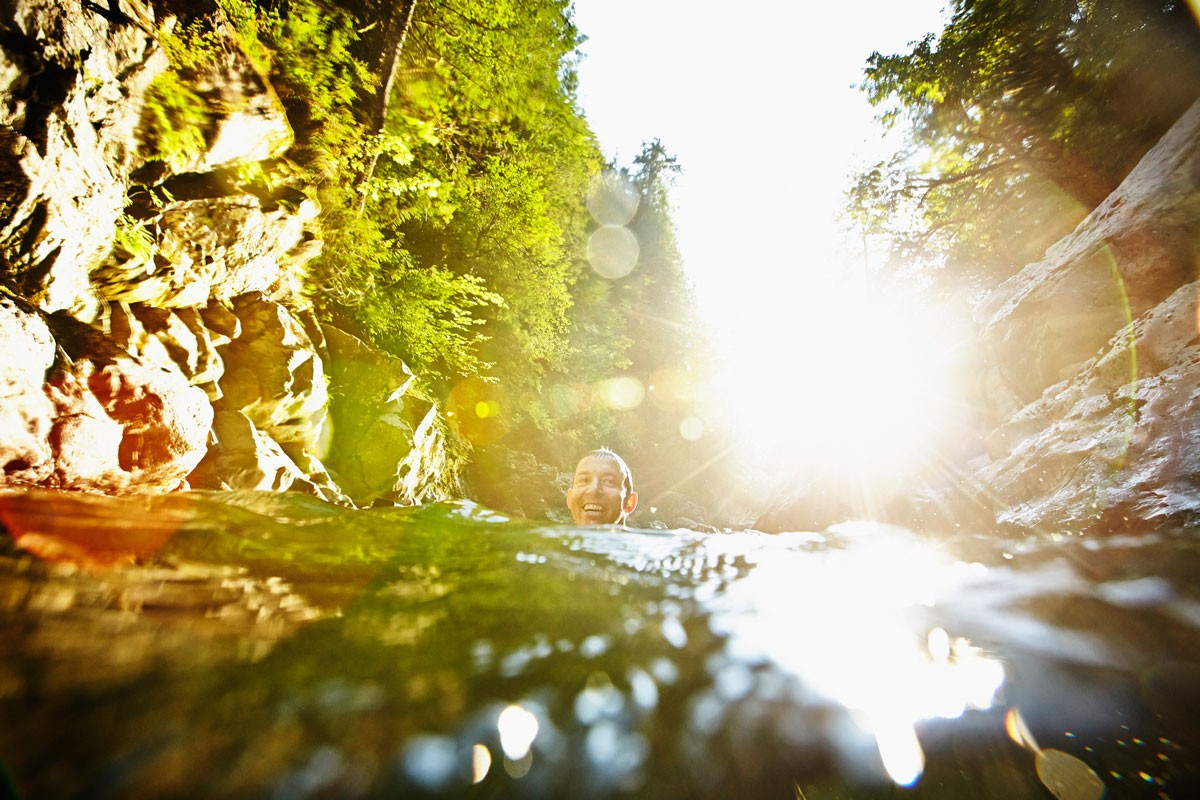 GettyImageswildswimmer-6110b5d