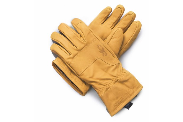 Gloves_0-020672d
