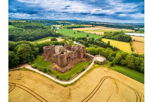 Goodrich-Castle-1-Gareth-Bowden-ce8b112
