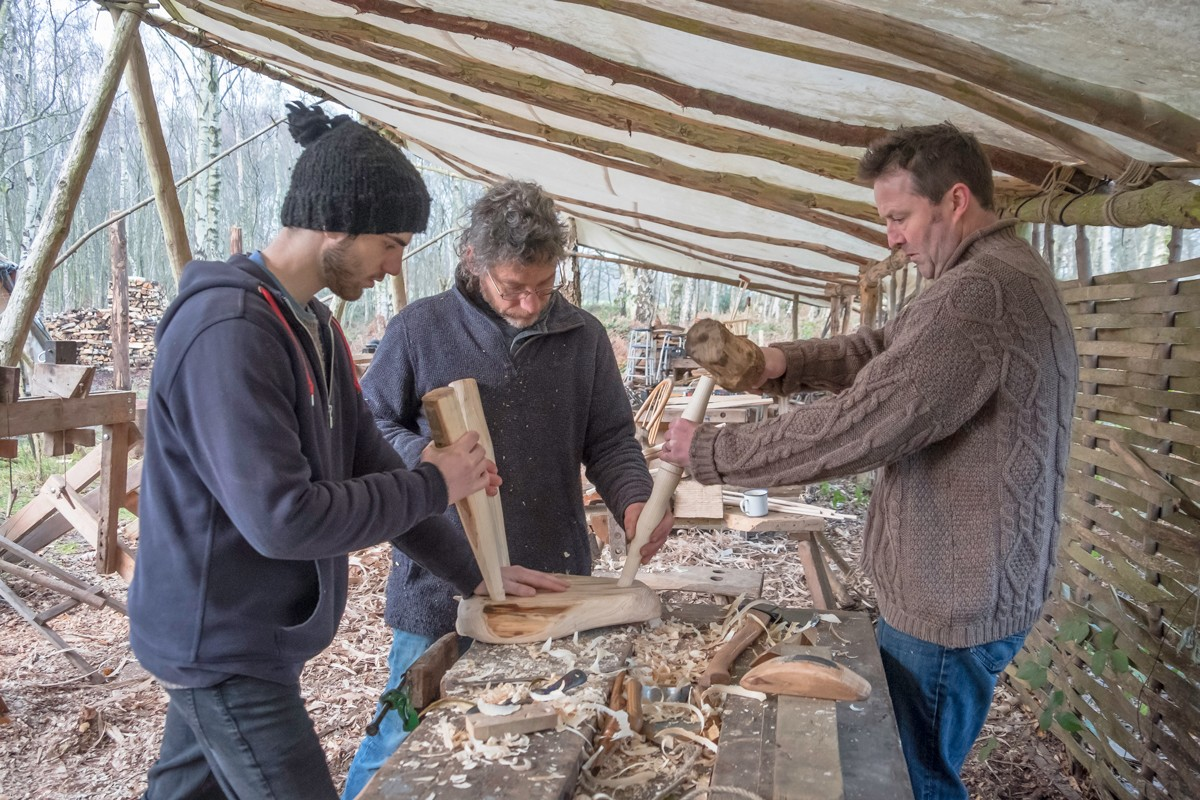 Greenwood_woodland_craft_day_courses-093e617