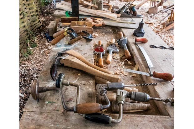 Greenwood_woodland_craft_day_tools_0-c9d435b