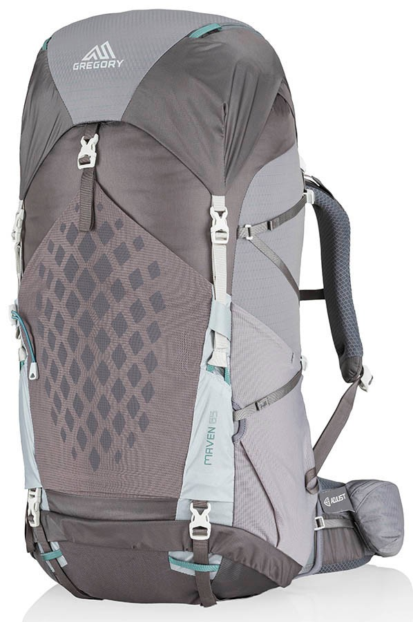 Gregory_Maven_backpack_0-2d56b2b