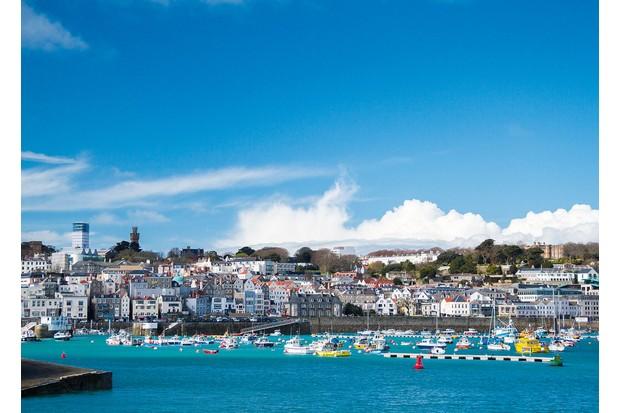 Guernsey-Channel-Islands-9b45861