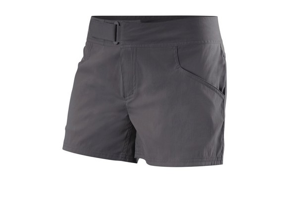 Haglofs_Amfibie_shorts_women-122a20a
