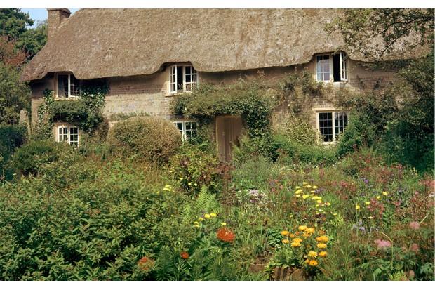Hardy27s-cottage-808d49e