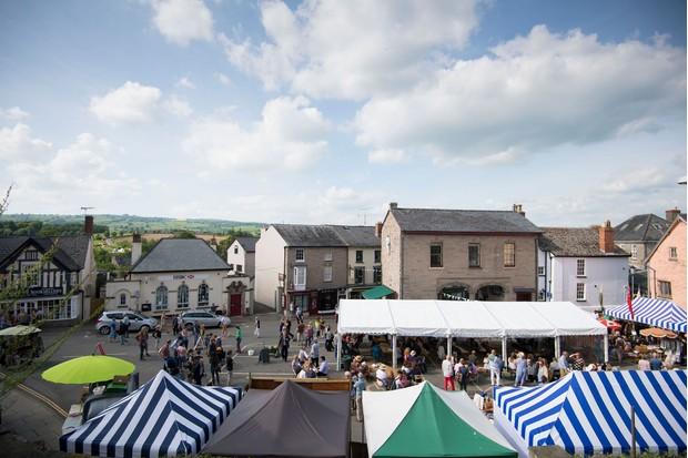 Hay-on-Wye-Festival-town-fa78715