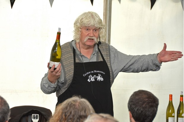 Hear20from20passionate20producers20in20the20Talks202620Tastings20Tent-f3234d5