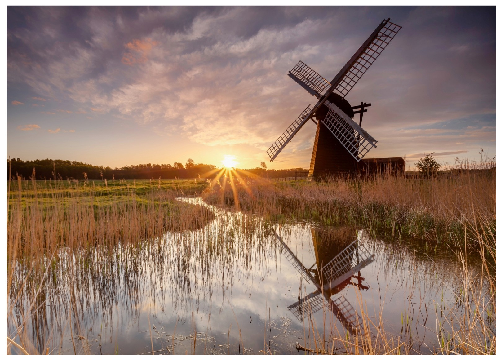 Herringfleet-Windmill-43657df