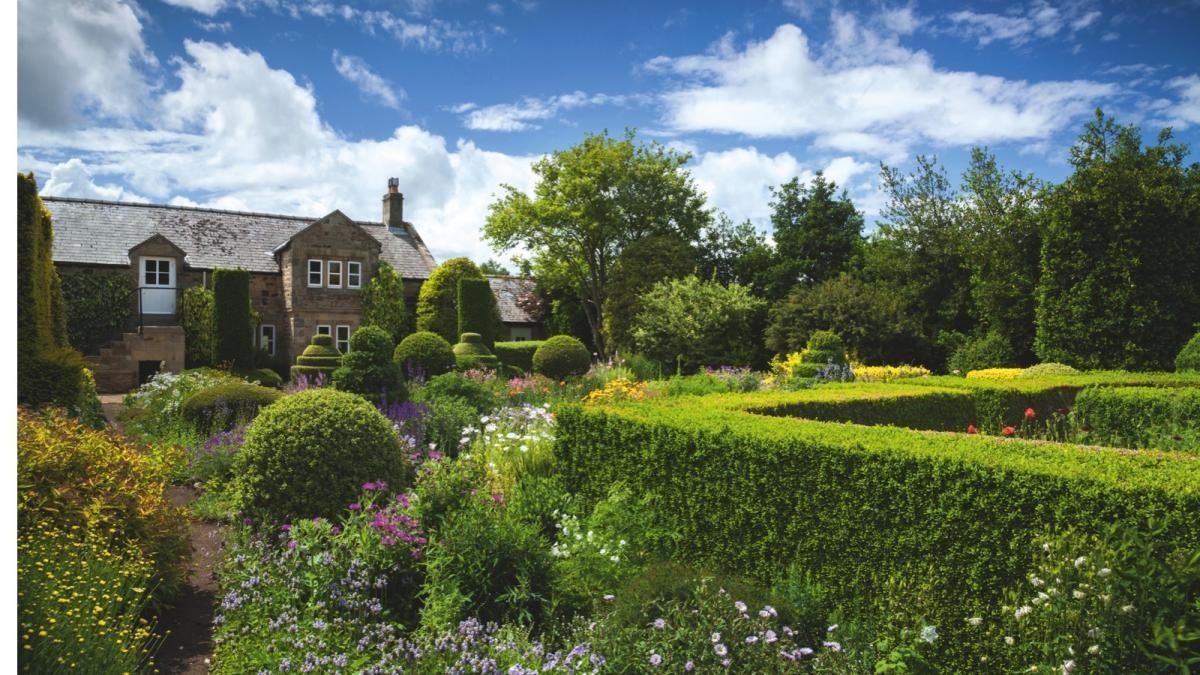 Herterton-House-Gardens-cdf97e5