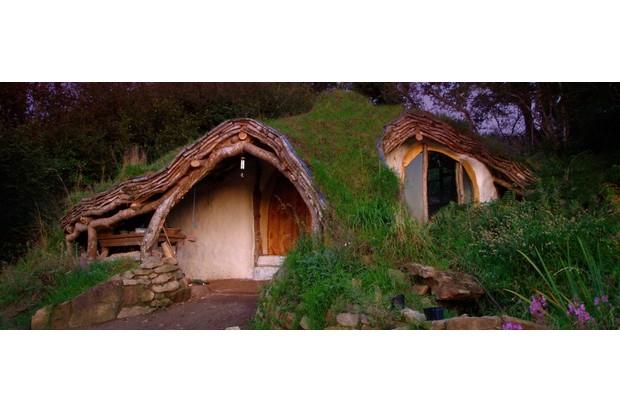 Hobbit-House-simon-dale1nerdlikeyou-cf05501