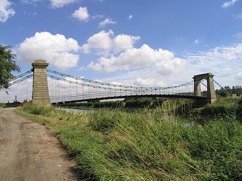 HorkstowbridgeMAIN-8cb33f2
