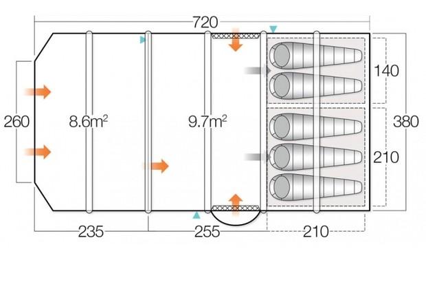Illusion500xl_air_plan-8fc432e