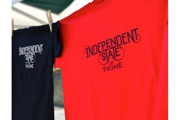 Independent-143610d