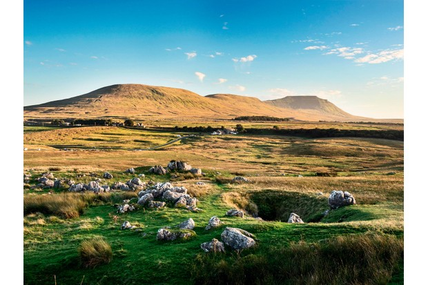 Ingleborough_2-bc3d2f4