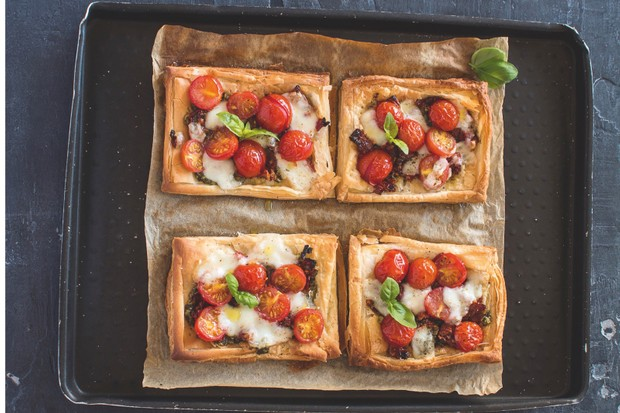 Isle20of20Wight20Tomato20Lunchbox20Tarts-1468035