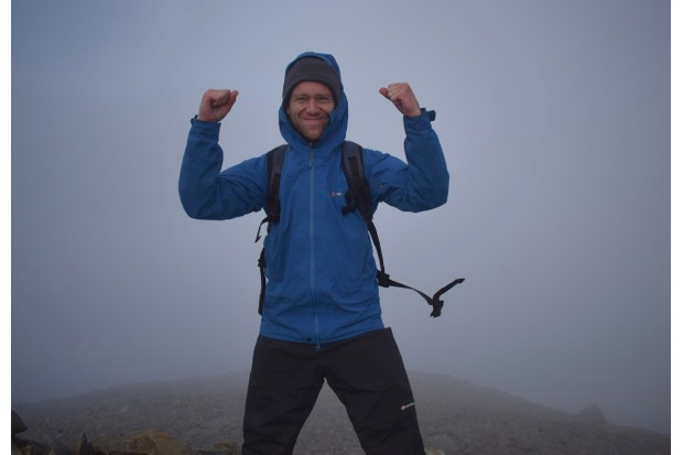 James20Forrest20on20Scafell20Pike-aaebac9