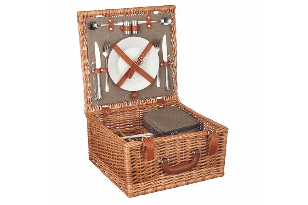 John20Lewis20Croft20Collection20Picnic20Hamper-864cb91