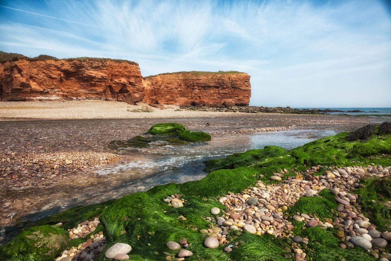 Jurassic-Coast-Budleigh-Salterton-80fc4a8