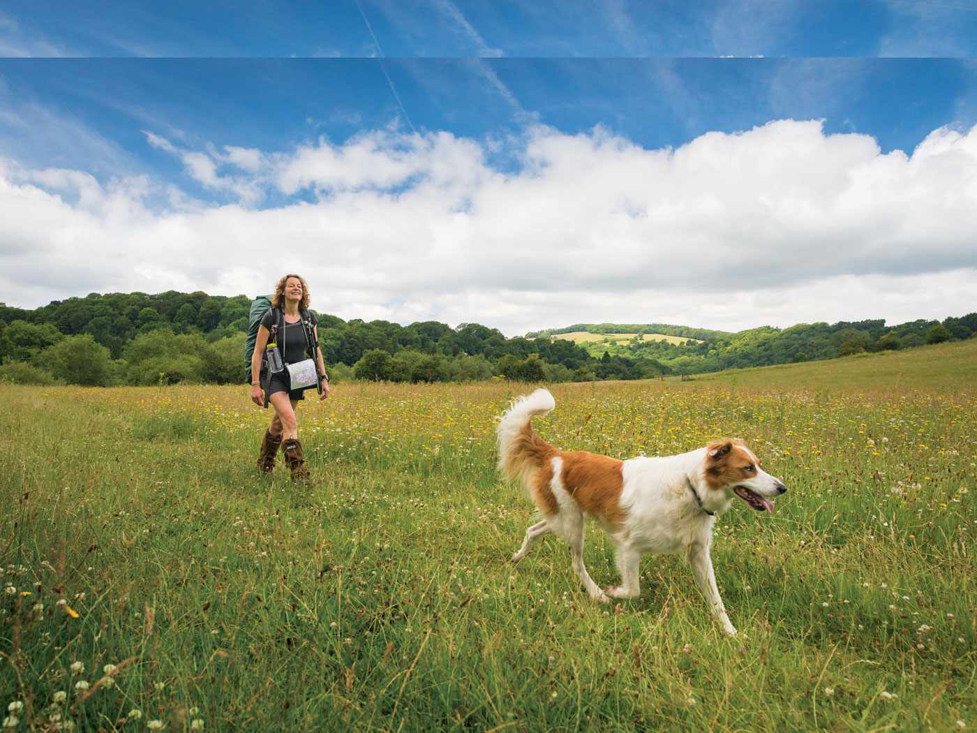 Kate-and-Teg-walking-wye-valley-6c15d6e