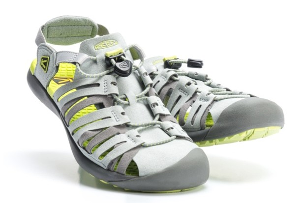 Keen_Cypress_sandal-dcd7f3f