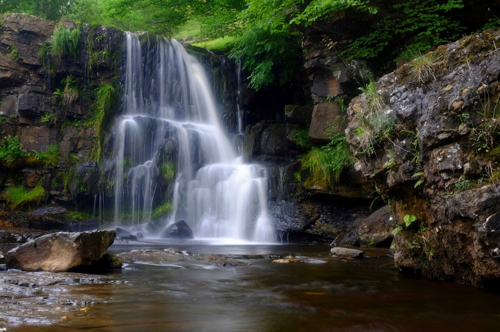 Keld-waterfalls-Yorkshire-Dales-a144dbc
