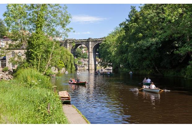 Knaresborough-viaduct-bed6848
