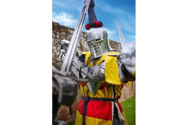 Knights20Tournament20Portrait20high20res-a70b7ac