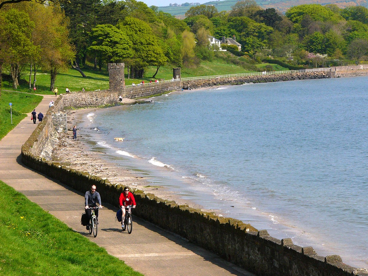 Lagan-and-Lough-route-Newtownabbey-North-Foreshore-Path-National-Route-93.-Credit-Robert-Ashby.-Sustrans-e2a4958