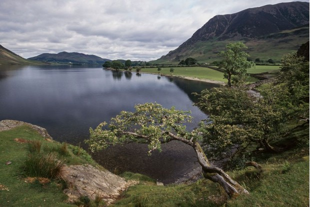 Lake-District_0-e874ce6