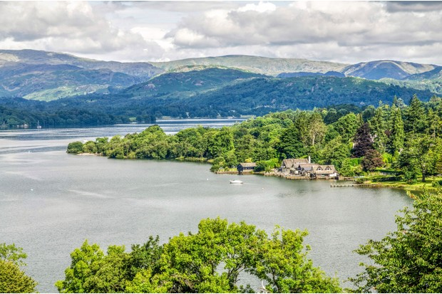 Lake-Windermere-Lake-District-0bdbd03