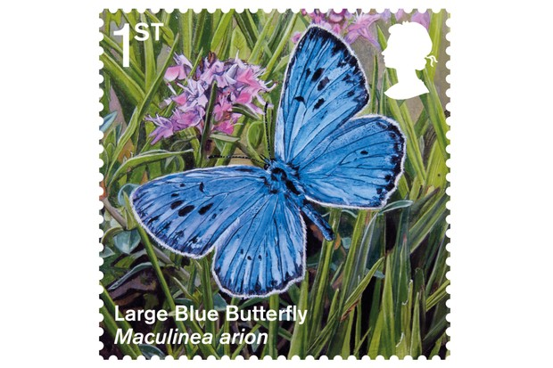 Large-Blue20Butterfly204002520Stamp-e28e043