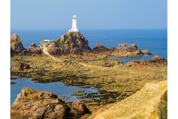 Le_corbiere_Lighthouse_0-cab3925