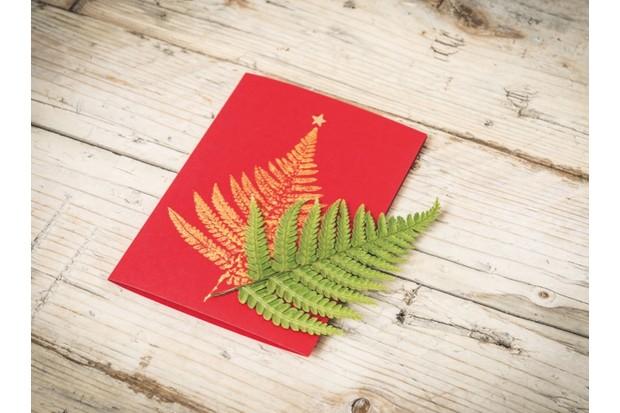 Leaf-PrintCard-2ead554
