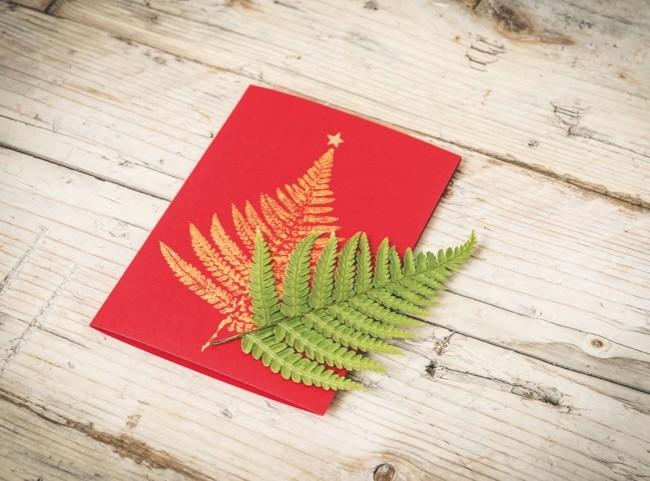 Leaf-PrintCard-9422526