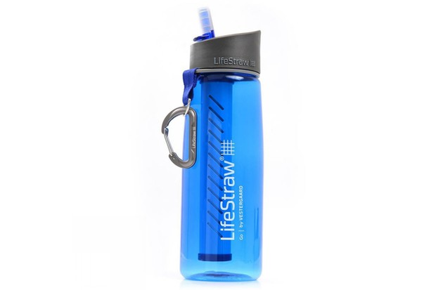 Lifestraw-2102cbe