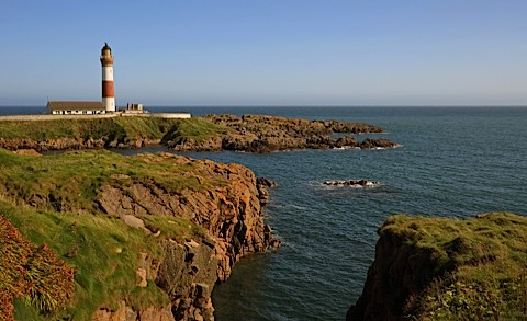 LighthouseMAIN-a12ce13