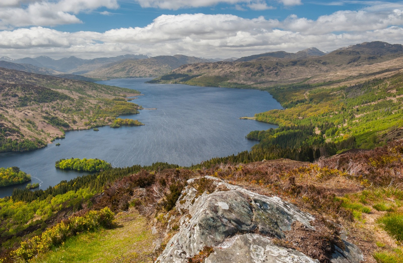 Loch-Katrine-from-above-cc4d30c