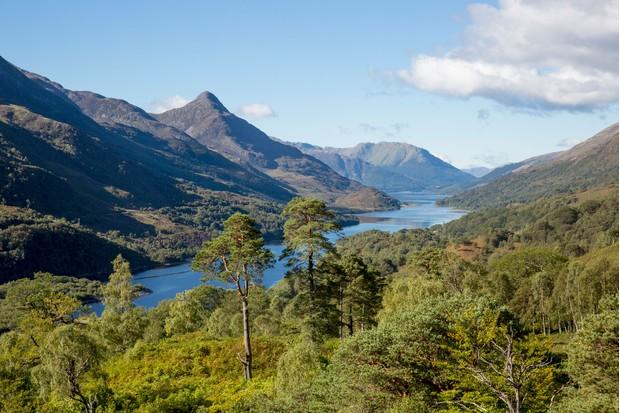 Loch-Leven-Scotland-Kenny-Lam29-4740dde