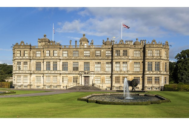 Longleat-House-Credit-Shutterstock-For-Editorial-Use-Only-905645f