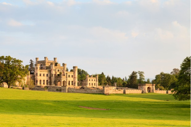 Lowthercastle-048224c