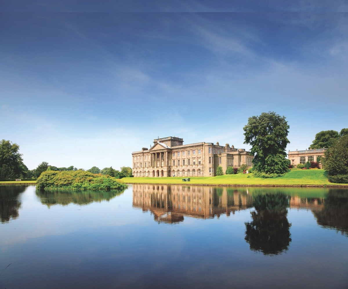 Lyme-Park-South-Front-and-Lake2_0-97e37a5