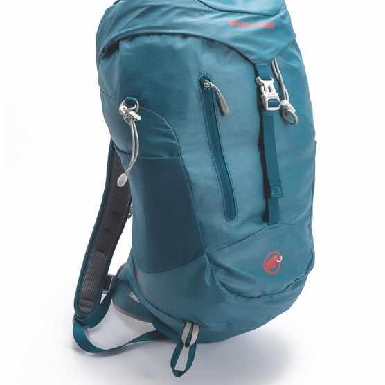 Mammut Crea 20 Tour 20 rucksack