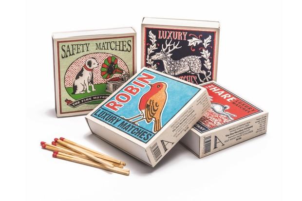 Matches2-cbb0302
