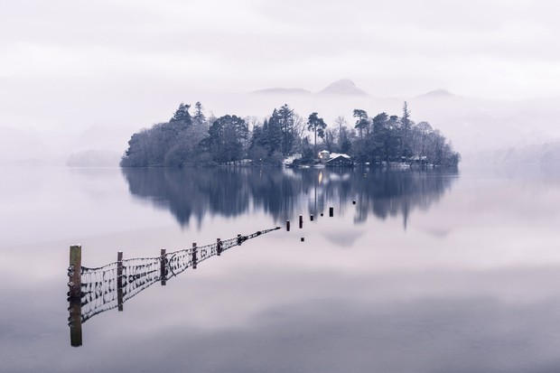 Matthew-White2C-27Derwentwater-Dream272C-Cumbria2C-England2C-Landscape-Photographer-of-the-Year-2016-b4d927b