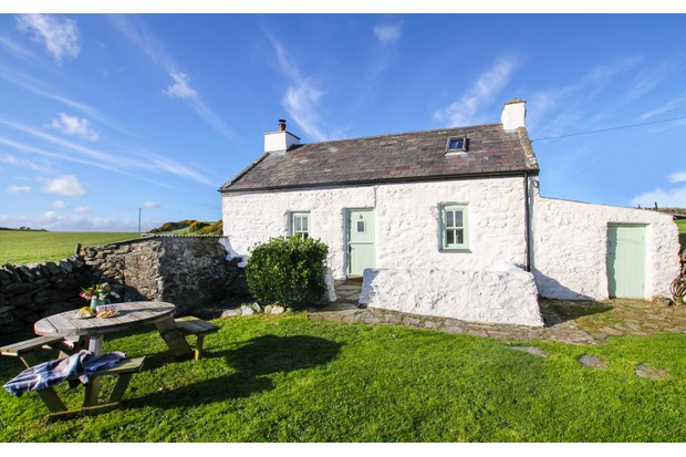 Menai-cottages-7359320