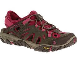 Merrell_All_Out-9a1fbe3