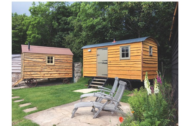 Mountain20Lodge20Conwy-6d4224a