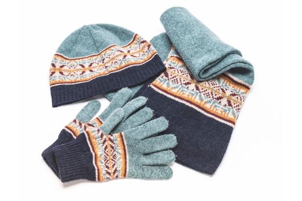 NT_Tulla_Hat_scarf_gloves-d2007bd