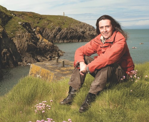 Neil_Oliver-coast-big-965e44b
