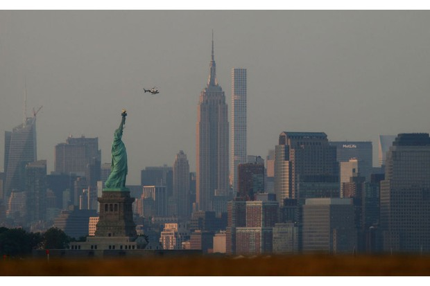 New-York-fc3b3a7